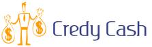 CredyCash